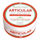 Articular Protect Gel