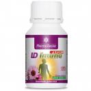 LD Imuno Pharm