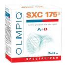 Olimpiq StemXCell 175% 30/30 capsule