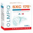 Olimpiq StemXCell 175% 60/60