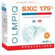 Olimpiq StemXCell 175% SL 45/45