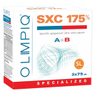 Olimpiq StemXCell 175% SL 75/75