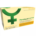 Fertilovit F PCOS 30 cps