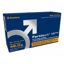 Fertilovit M Plus 60 cps