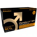 Fertilovit MT 90 cps