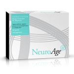 NeuroAge