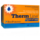 Therm Line Hydrofast