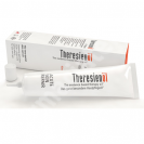THERESIENOL 40 ml