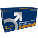 Fertilovit M Plus 90 cps