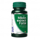 Maslin Extract Forte