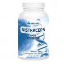 Nistraceps Forte