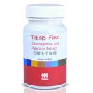 Flexi Tiens