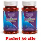 GlucoNature Plus