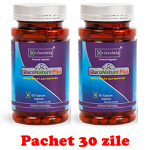 GlucoNature Plus
