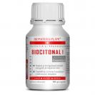 Biocitonal