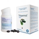 Tripernol