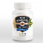 BlueKombucell