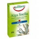 Alga Snella - Equilibra