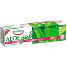 Aloe gel - gingii sensibile - Equilibra