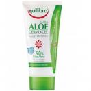 Extra Aloe dermo gel multiactiv - Equilibra