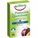 La Puntualita Quotidiana - tranzit intestinal regulat - Equilibra