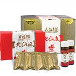 Tien Hsien Liquid