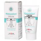 Matuzalem Molecular Cosmetic Cream