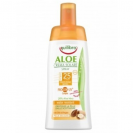 Aloe PRO SUN-UV crema SPF 25 Spray