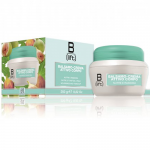 Blift Active Body Balm