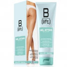 Blift Active Gel Cellulite