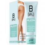 Blift Active Gel Cellulite