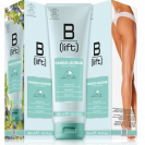 Blift Active Rapid Mud+Scrub Cellulite