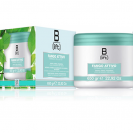 Blift  Active Thermal Mud Cellulite