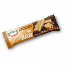 Crispy slim bar - Equilibra