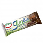 Chocolate slim bar