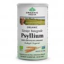 Tarate de Psyllium Integrale
