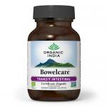 Bowelcare - tranzit intestinal