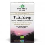 Ceai Tulsi Sleep cu Plante Relaxante