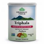 Triphala 100g