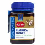 Miere Manuka MGO 550 - 500gr