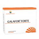 Galafor Forte