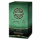 Ceai verde Natur 100 g