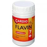 Cardio Flavin 90 capsule