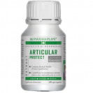 Articular Protect Extract 180 cps