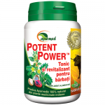 Potent Power