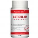 Articular Protect