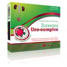 Uro Complex