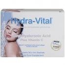 Hydra Vital