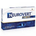 Neurovert Forte