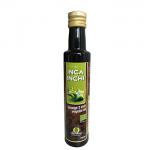 Ulei vegetal INCA INCHI